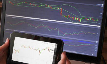 Capitalise: Simplifying Trading Algorithms