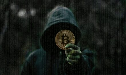 How to Buy Bitcoin Anonymously in 2018