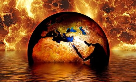 Blockchain Climate Change Initiatives: Can They Help Fight Global Warming?