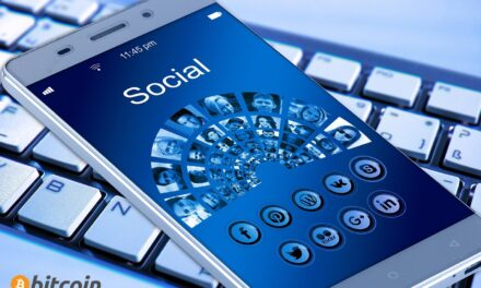 Social Media Sentiment: How does it Affect the Bitcoin Market?