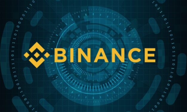 Binance Coin: Best Performing Crypto of 2019