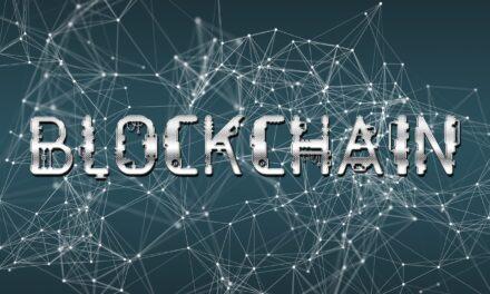 Ethereum: Best Blockchain Development Tools