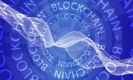 Public Sector: Use of Blockchain & Where's the Impact?