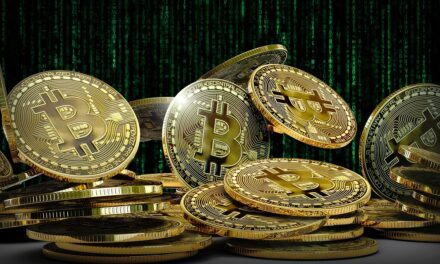 Bitcoin Price Predictions, Uncovering the Real Crypto Market Drivers