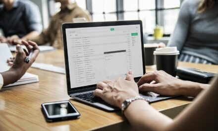 Blockchain Startups Taking on the Freelancing Economy