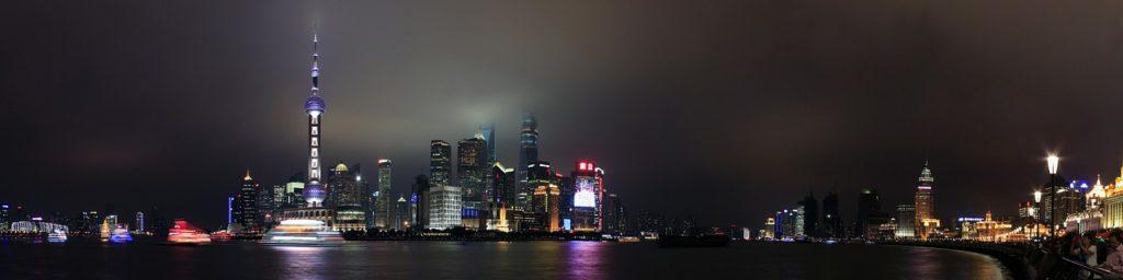 China Digital Cash