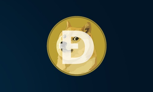 Free Dogecoin Faucet