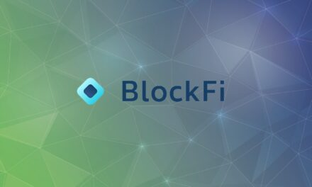 BlockFi: Is it Safe, Legit and Worth Your Time?
