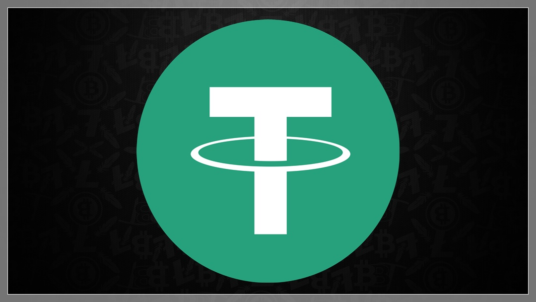 Free Tether Faucet