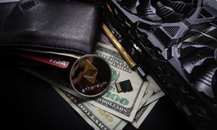 Crypto: Confused About all the Wallet Jargon?