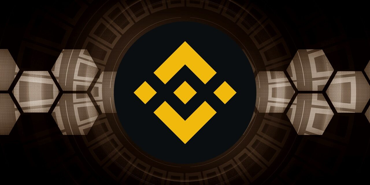 Binance Coin Price: Likely to Rise in the Medium Term