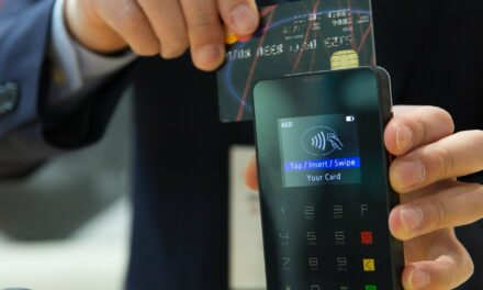 The Tokenization of Credit Cards in E-commerce – Understanding the Basics