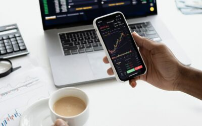 Secrets of Technical Analysis for Crypto Traders